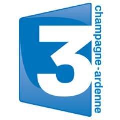 Reportage réaliser par France 3